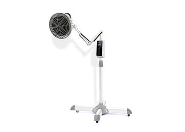China Body Pain Relief Far Infrared Therapy Devices TDP LAMP Rated Voltage 110V/220V factory
